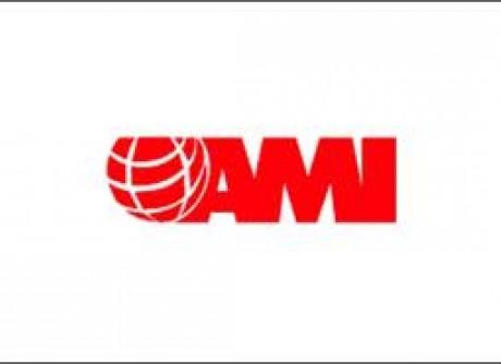 AMI (Parceria)